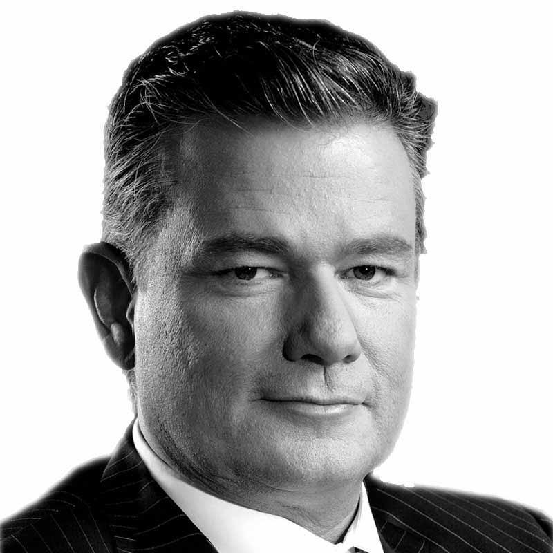 Heinz D. Schultz
