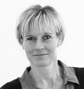 Susanne Köhler